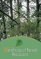 Papermaking Science and technology volume 20 Biorefing of forest resources